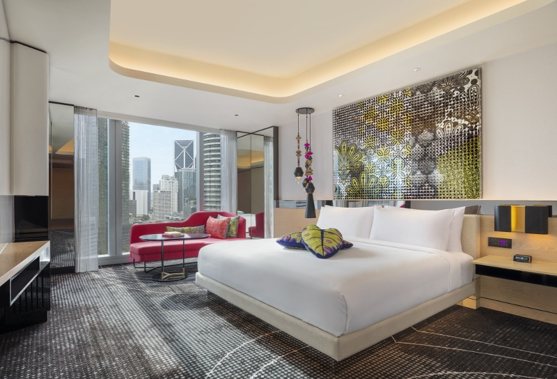 https://hoteldesigns.net/industry-news/w-hotels-debuts-in-malaysia/