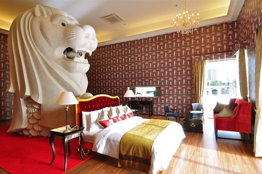 http://thesmartlocal.com/read/incredible-hotel-rooms