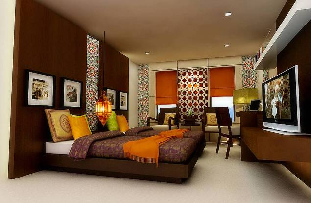http://www.we-inter.com/conceptual-design-for-a-precast-concrete-hotel-in-iraq.aspx